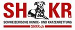 Schweizerische Hunde- und Katzenrettung SHKR